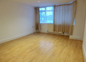 Thumbnail 2 bedroom end terrace house to rent in Lee Road, Perivale, Greenford, Greater London