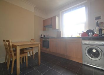 Thumbnail 1 bed flat to rent in Arthur Road, Flat A, Wimbledon Park