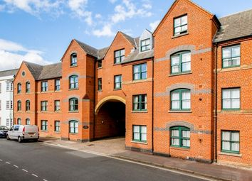 Thumbnail 1 bed flat to rent in St. Thomas Street, Oxford