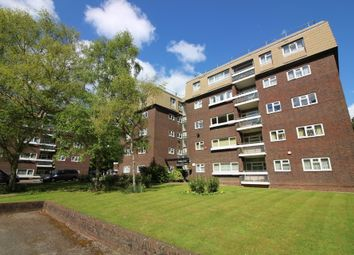 Thumbnail 3 bed flat to rent in Lodge Close, Edgware