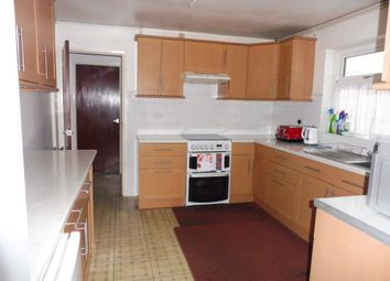 Thumbnail 3 bed terraced house for sale in Terry Street, Dudley
