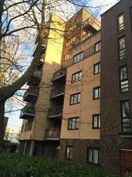 Thumbnail 1 bed flat to rent in Stepney Way, Whitechapel/Stepney Green