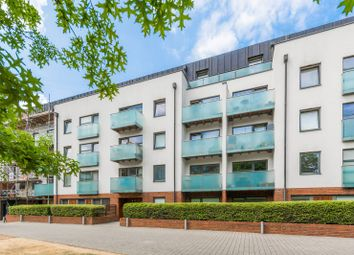 Thumbnail 1 bed flat for sale in Tiltman Place, Finsbury Park