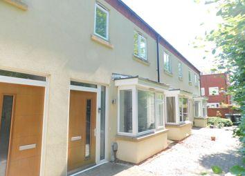 2 bed terraced house for sale in Cofton Park Drive, Rednal, Birmingham B45