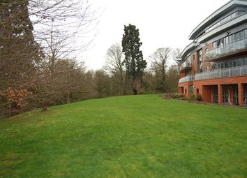Thumbnail 2 bedroom flat to rent in The Lawns, Moss Drive, Bramcote