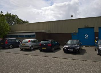 Thumbnail Light industrial to let in Moorpark Industrial Estate, Moorpark Place, Stevenston