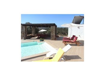 Thumbnail Hotel/guest house for sale in Santana Da Serra, Santana Da Serra, Ourique