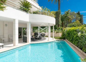 Thumbnail 3 bed apartment for sale in Cannes (Californie), 06400, France