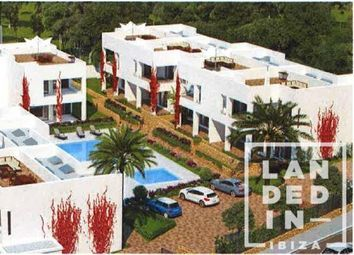 Thumbnail 3 bed apartment for sale in Santa Eulària Des Riu, Santa Eularia Des Riu, Baleares