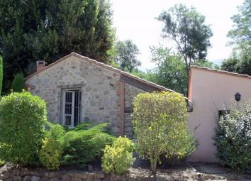 Thumbnail 3 bed property for sale in Vernet-Les-Bains, Pyrénées-Orientales, France