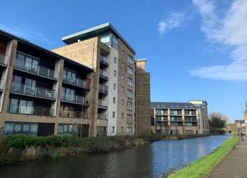 Thumbnail 2 bed flat for sale in Mill View House, Aalborg Place, Lancaster, Lancashire