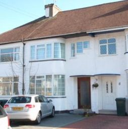 Thumbnail 3 bed semi-detached house to rent in Prince Of Wales Road, Coventry