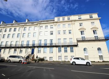 Thumbnail 2 bed flat for sale in Prince Of Wales Apartments, Prince Of Wales Terrace, Scarborough