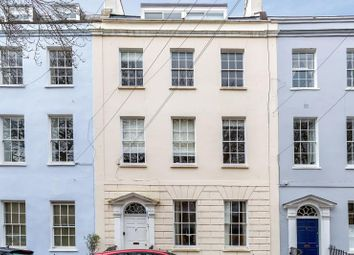Thumbnail 2 bed flat to rent in York Place, Clifton, Bristol