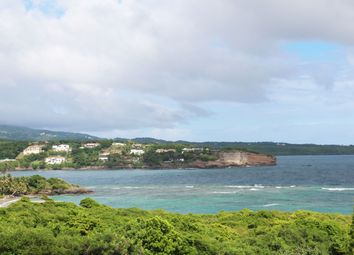 Thumbnail Land for sale in New Westerhall Point Lot No.64, New Westerhall, St. George's, Grenada