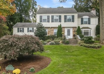 Thumbnail 5 bed property for sale in 10 Kempster Road Scarsdale, Scarsdale, New York, 10583, United States Of America