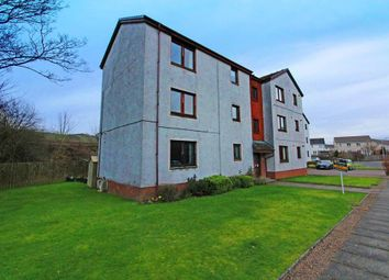 Thumbnail 2 bed flat to rent in Cupar Mills, Millgate, Cupar