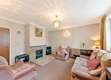 Thumbnail 2 bedroom property for sale in Malmstone Avenue, Merstham