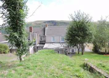 2 bed terraced house for sale in Gough Road, Ystalyfera, Swansea SA9