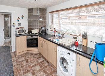 4 bed terraced house for sale in George Street West, New Silksworth, Sunderland SR3