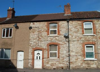 Thumbnail 2 bed cottage to rent in Millards Hill, Midsomer Norton, Radstock