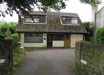 Thumbnail 3 bed bungalow to rent in Tawny Ridge, Main Road, Stretton