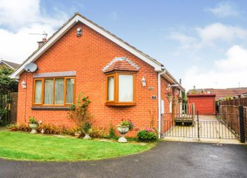 3 bed detached bungalow for sale in Birchfields Close, Leeds LS14