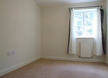 Thumbnail 1 bedroom flat to rent in Manor Farm Drive, Tittensor, Stoke-On-Trent