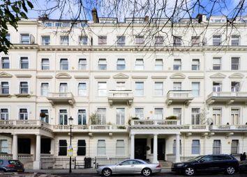 Thumbnail Flat to rent in Queens Gate Gardens, South Kensington, London