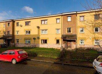 3 bed flat for sale in Ferry Road Avenue, Edinburgh EH4