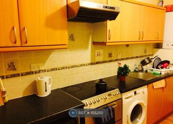Thumbnail Room to rent in A Lansdowne Way, London