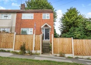 3 bed semi-detached house for sale in Whincover Drive, Leeds LS12