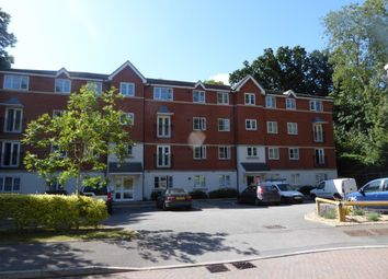 Thumbnail 2 bed flat to rent in Arbourvale, St. Leonards-On-Sea