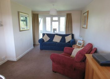Thumbnail 2 bed flat for sale in Oxford Road, Littlemore, Oxford