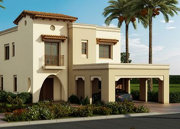 Thumbnail 5 bed villa for sale in Arabian Ranches 2, Arabian Ranches, Dubai Land, Dubai