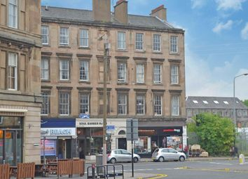 Thumbnail 1 bed flat for sale in 3/2, 1015 Argyle Street, Finnieston