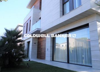 Thumbnail 4 bed property for sale in Can Bou, Castelldefels, Spain
