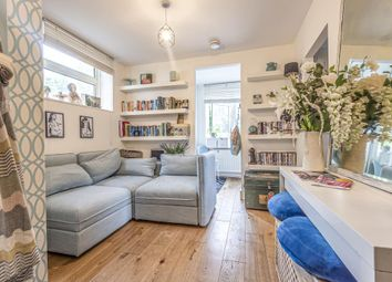 Thumbnail Flat for sale in Westbourne Park Road, London