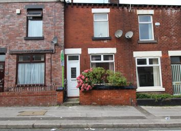 Thumbnail 2 bedroom property for sale in Cloister Street, Bolton