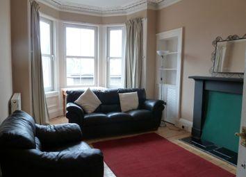 Thumbnail 2 bed flat to rent in Ardmillan Terrace, Ardmillan, Edinburgh