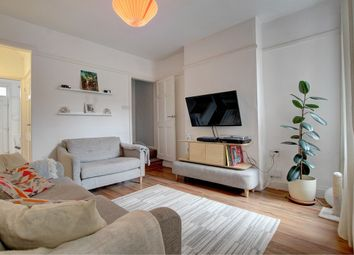 Thumbnail 2 bed terraced house for sale in Dunster Street, Leicester, 0