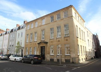 Thumbnail 1 bedroom flat for sale in Orchard Street, City Centre, Bristol