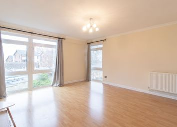 Thumbnail 2 bed flat to rent in 22 Sutherland Road, Ealing