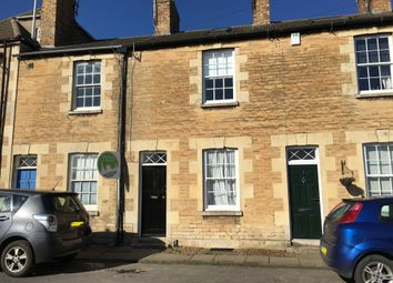 Thumbnail 3 bed town house to rent in Adelaide Street, Stamford