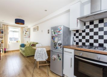 Thumbnail 1 bed flat for sale in Windus Road, London