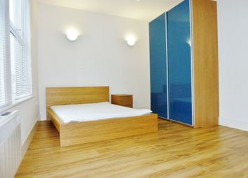 Thumbnail 3 bedroom property to rent in Sapcote Trading Centre, High Road, London