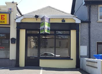 Thumbnail Property for sale in Kennedy Park, Wexford Town, Wexford