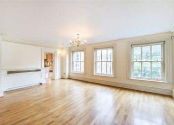 Thumbnail 4 bedroom property to rent in Eaton Square, Belgravia, London