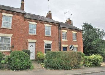 Thumbnail 2 bedroom property to rent in Chapel Lane, Blisworth, Northampton
