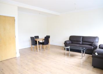Lady Margaret Road, Southall UB1. 3 bed flat